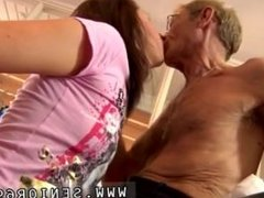 Teen pierced nipples Anna has a cleaning job at a local company and she