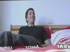 reserve aux vrais voyeurs francais 9 cams chez un couple