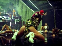 박재범 Jay Park - 몸매 (MOMMAE) Feat. Ugly Duck Official Music Video