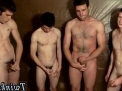 Couple nude kiss dick movieture and sexy hairy gay lip kiss full length