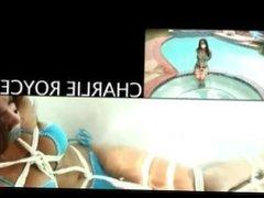 Bikini Girls 1