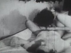good sex from the early 60s