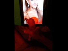 Ariana Grande Birthday Tribute