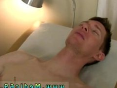 Men pee on young movietures gay Today my patient Derick comes into the