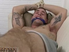 Emo sex gay boy xxx and gay ass licking porn movietures KC Captured,