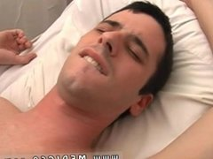 Men naked for medical movie gay I began to masturbate off and the doctor