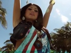 Bodybangers feat. Inga Devil - Gimme More Hard Anal PMV