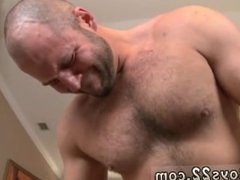 Big anal white xxx movietures gallery gay full length This week on we