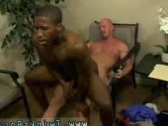 Sexy school guy gay porn movies full length JP gets down to service