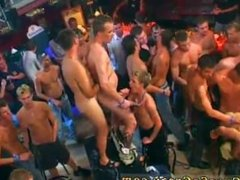 Group fisting and group piss gay sex 3gp video The dozens upon dozens of