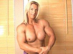 Jody Wald Video