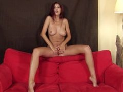 Paula Shy - sweet chick