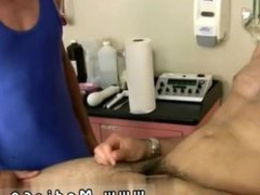 Men nude dicks close up movies gay He started to stroke the guys bod and