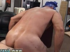 Free naked older straight men movietures gay Now he's running for his