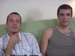 Asian boy bdsm movie and nude asian school boys photos gay Jimmy leaned