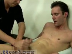 Gay tube video clips of boy and small boy sex big boy sex first time He