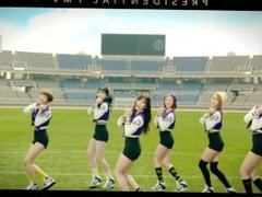 TWICE - CHEER UP - KPOP PMV