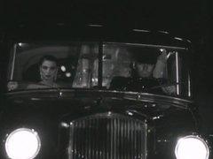 Music Video 5