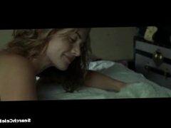 Kate Winslet - Lichil (2006) -1