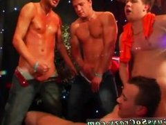 Young men massaging sex photo and gay police piss porn movieture ready to