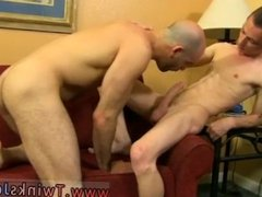 Young mexican bi gay sex videos He gets Phillip to fellate his spear