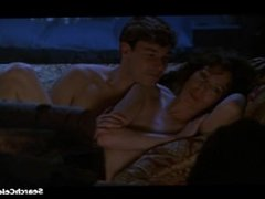 Lynn Redgrave - Getting It Right (1989)
