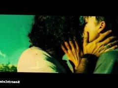 Keira Knightley - Domino (2005)
