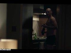 Kristen Connolly - House Of Cards s01e01 (2013)