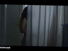 Kate Mara - House of Cards (2013) s2e1