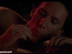 Deborah Harry - Videodrome (1983)