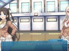 Anime tits pt.5