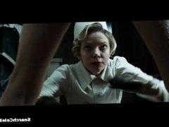 Angelina Jolie - Changeling (2008)