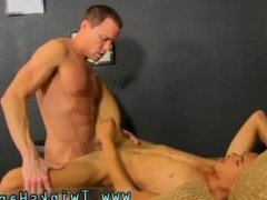 Twink vintage videos golden boys and gay vampire movie twink Therapy is