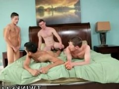Gay sex emo boy tube hd Sure enough, when he delicately nudges the door