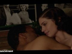 Janet Montgomery - Dancing on the Edge (2013) s1e2