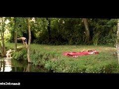 Isabelle Carre - Les Sentiments (2003) -1