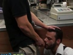 Tgp straight guys gay Sucking Dick And Getting Fucked!