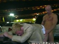 Porn old gay feels up boy full length He was into the idea of selling the