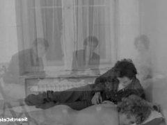 Hanna Schygulla - Liebe ist kälter als der Tod (1969)