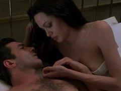 Angelina Jolie - Original Sin 2001