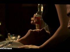 Elena Satine - Magic City s1e2