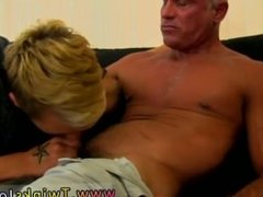 Teen soccer gay sex video boy first time This magnificent and muscular