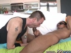 Full boys gay porn videos full length Today we brought in this timid