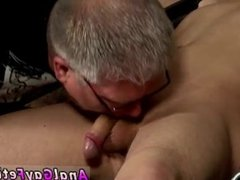Tiny ass boy gay porn movies and hot and sexy armpit hair of male