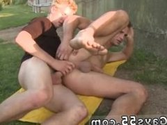 Free gay boy porn movie and dr gay sex animated They will poke anywhere