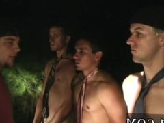 Brothers having gay sex full movie first time We got this video in from
