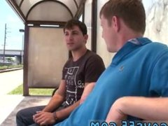 Indian jerking in public movies gay first time The isolated spot just so