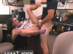 Latina anal dildo first time Problem was they were all stolen, and the