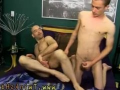 Young young boys daddies dreams clips gay Adam Russo buys his tiny fellow