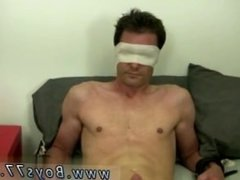 Young naked boys film gay first time Today we have Cameron with us again!